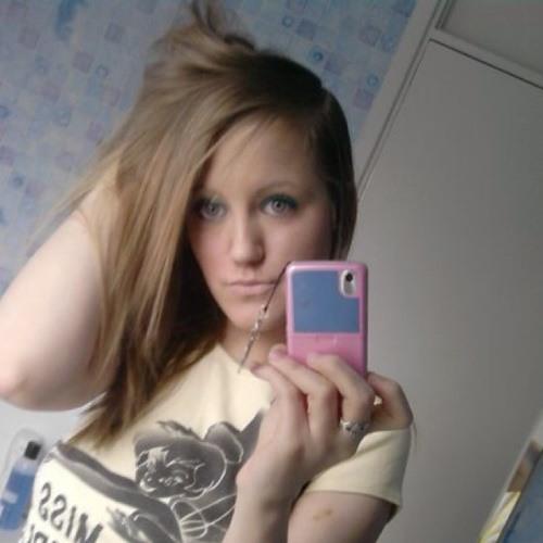 TammyBaby..Ox's avatar