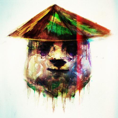 Pandagogue - Special Characters [Full]