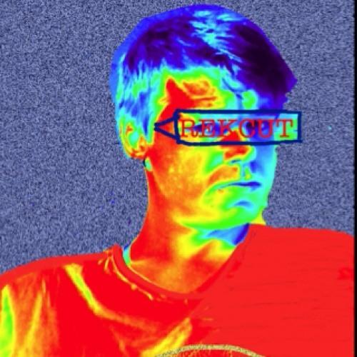 Rekcut's avatar