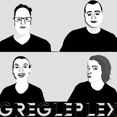 gregleplex's avatar