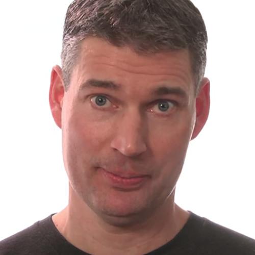peterlubbers's avatar