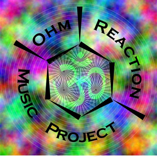 Ohm Reaction's avatar