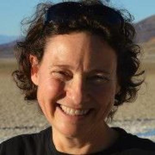 Ann Reid's avatar
