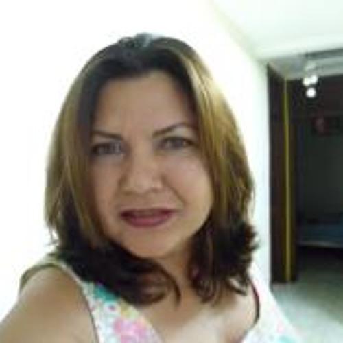 Wania Nunes's avatar