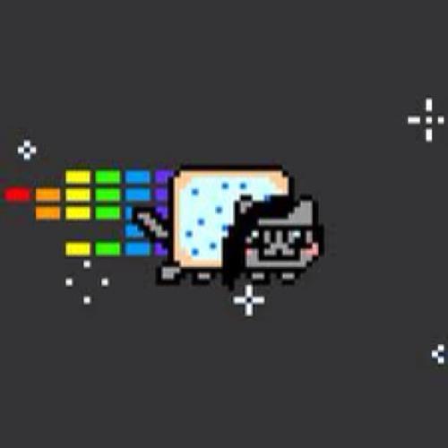 Electric_Sh0ck's avatar