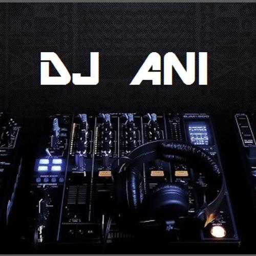 djanifl's avatar