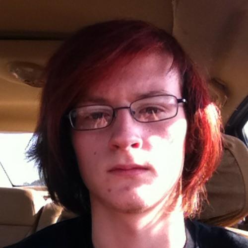 ChronicCooter's avatar