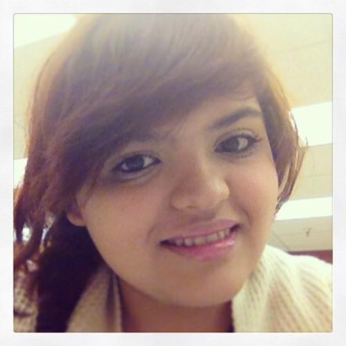 faby_orozco's avatar