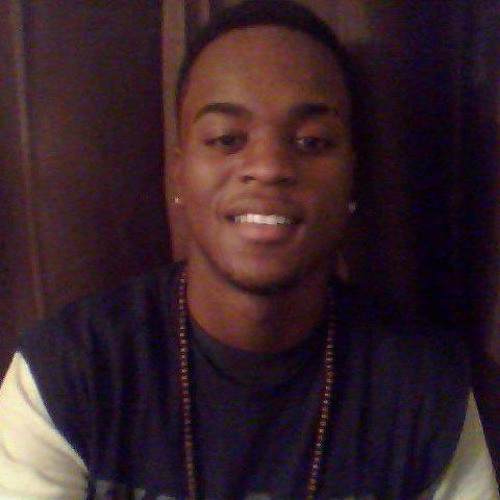 YoungDtown_Fly's avatar