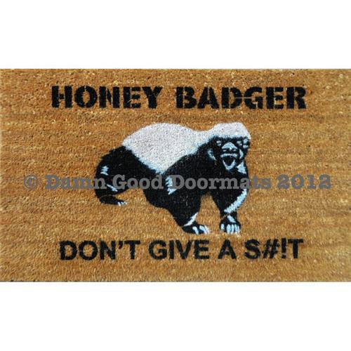 Badger-Hog's avatar