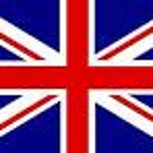Union Jack (Rhys & Josh)'s avatar