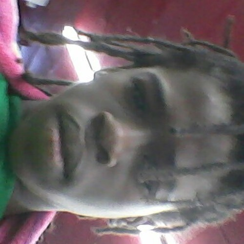 snap-ave's avatar