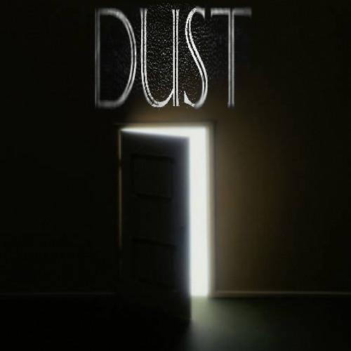 Dust Nights's avatar