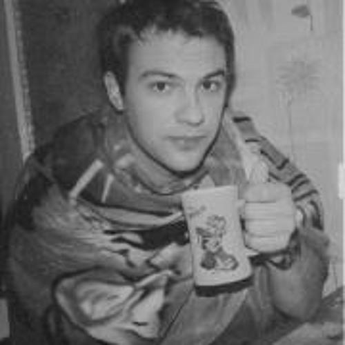 Artem  Pavlovsky's avatar