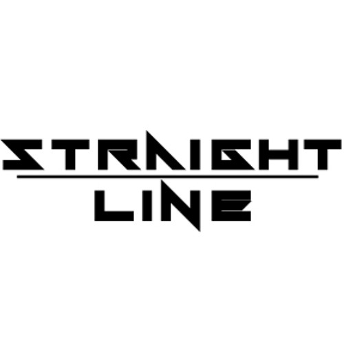Straight Line's avatar