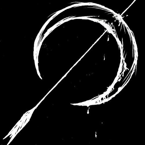 Sleeping Thieves Sound's avatar