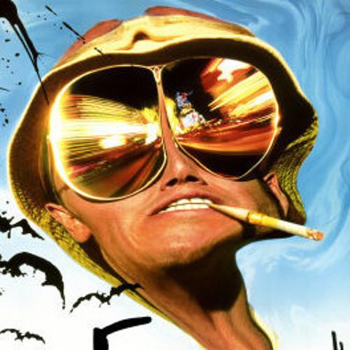 Kraz3's avatar
