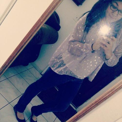 MariaAmaya18's avatar