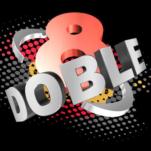 Doble8Punto5's avatar