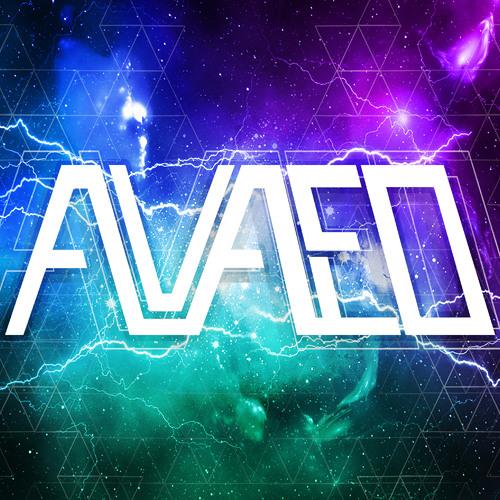 Avaeo's avatar