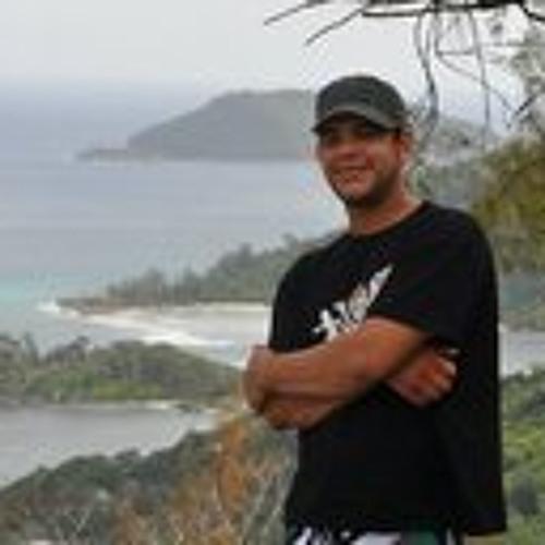 Jonathan Benoiton 1's avatar