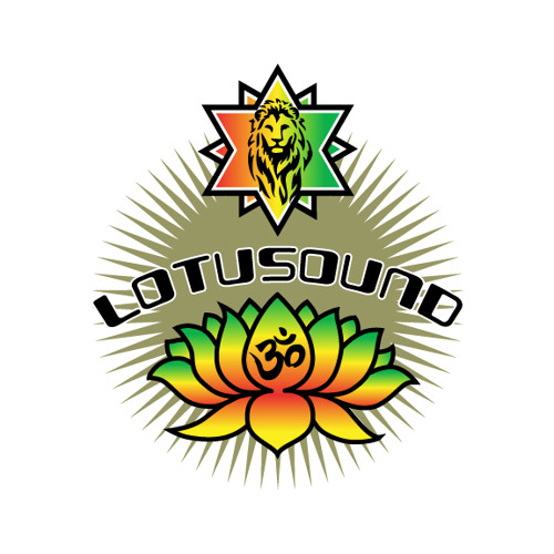 LOTUSOUND's avatar