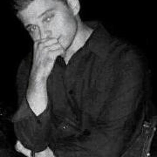 Alex d'Urberville's avatar