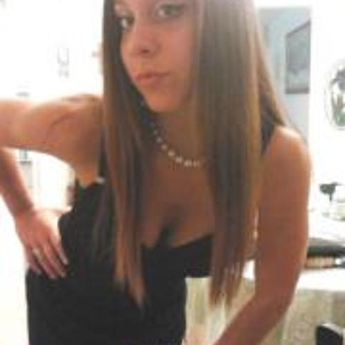 Amanda Boo 1's avatar
