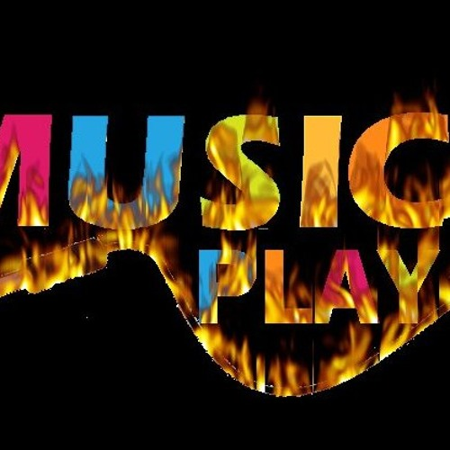 Play' Music''s avatar