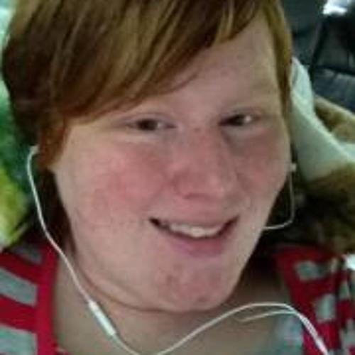 Alexandria Elaine West's avatar