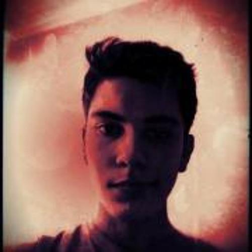 Kaan Çetin's avatar