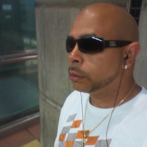 Teon's avatar