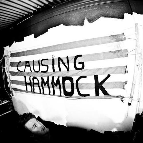 Causing Hammock's avatar