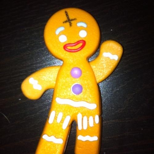 Zmak's avatar