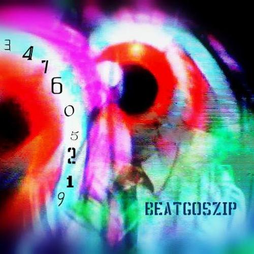 BEATGOSZIP's avatar