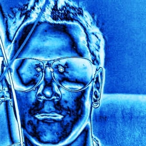 [LSD]Timewarp82's avatar