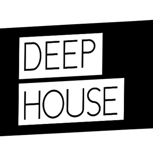 KW Radio / Deep House December Podcast // Vi Dyga