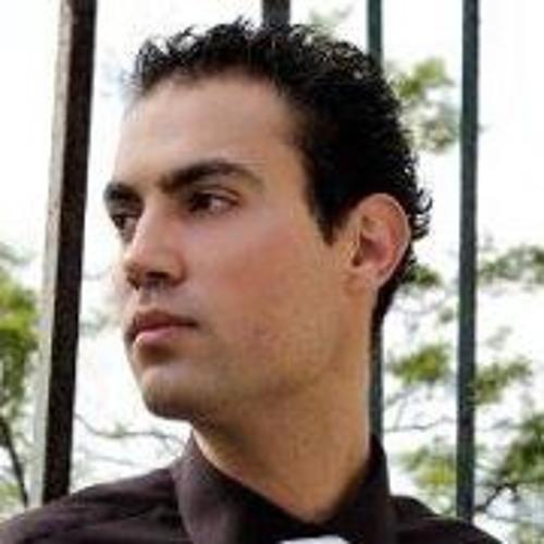 Rui Miguel Costa Cardoso's avatar