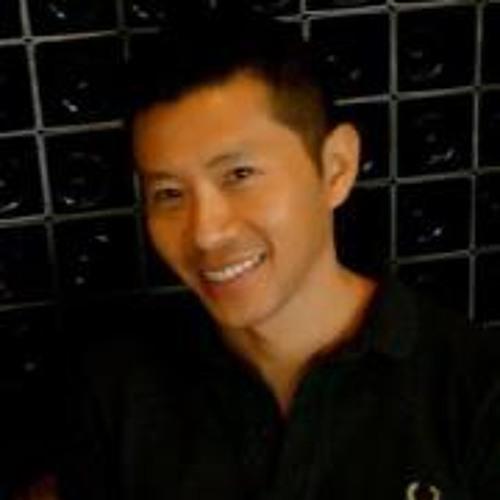 Doug Vu's avatar