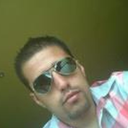 El Buen Kikin's avatar