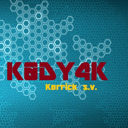 K0DY4K's avatar