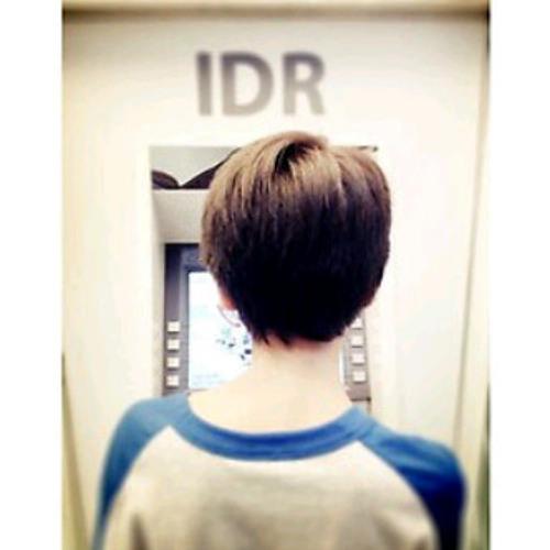 iqbaale_'s avatar