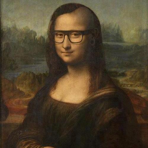 iSolar's avatar