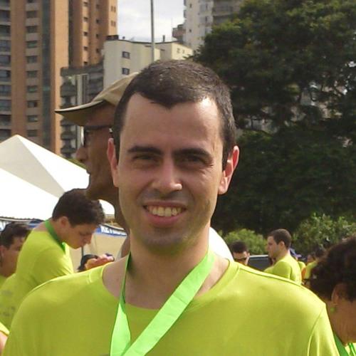 gdfonseca's avatar