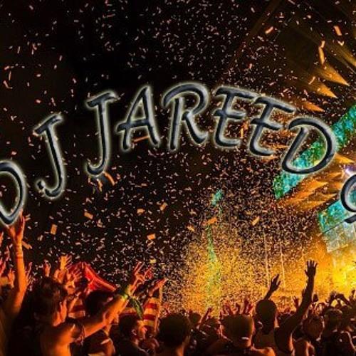 Jareed G's avatar