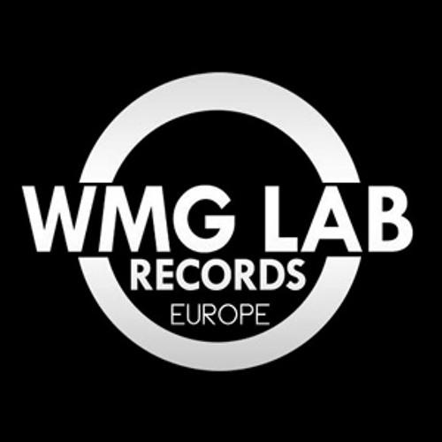 WMGLAB Europe ©'s avatar