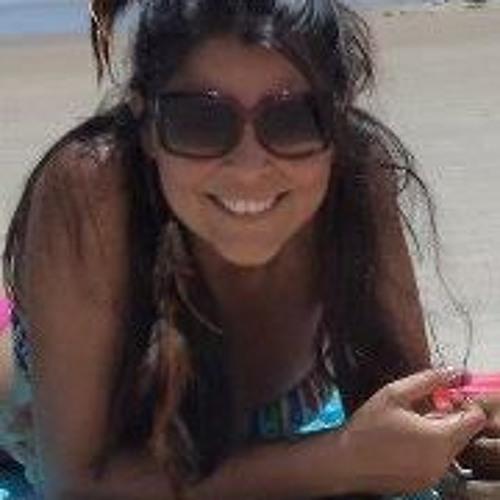Aline Costa 11's avatar