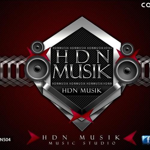 HDN's avatar