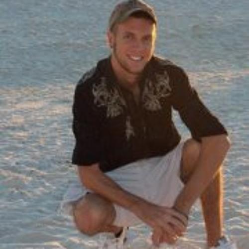 Jeff Dawson's avatar