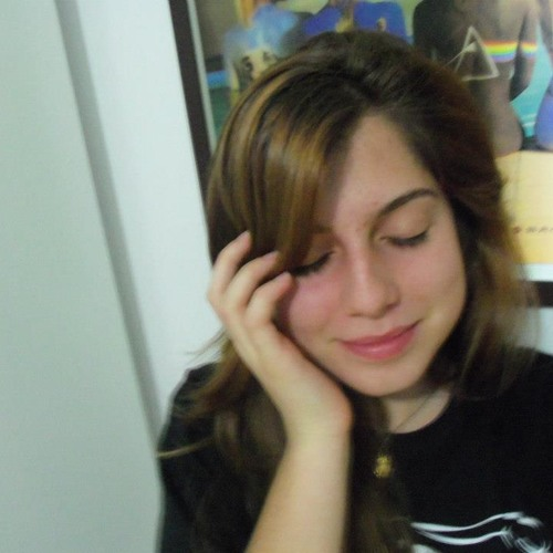 Giovanna Riva's avatar